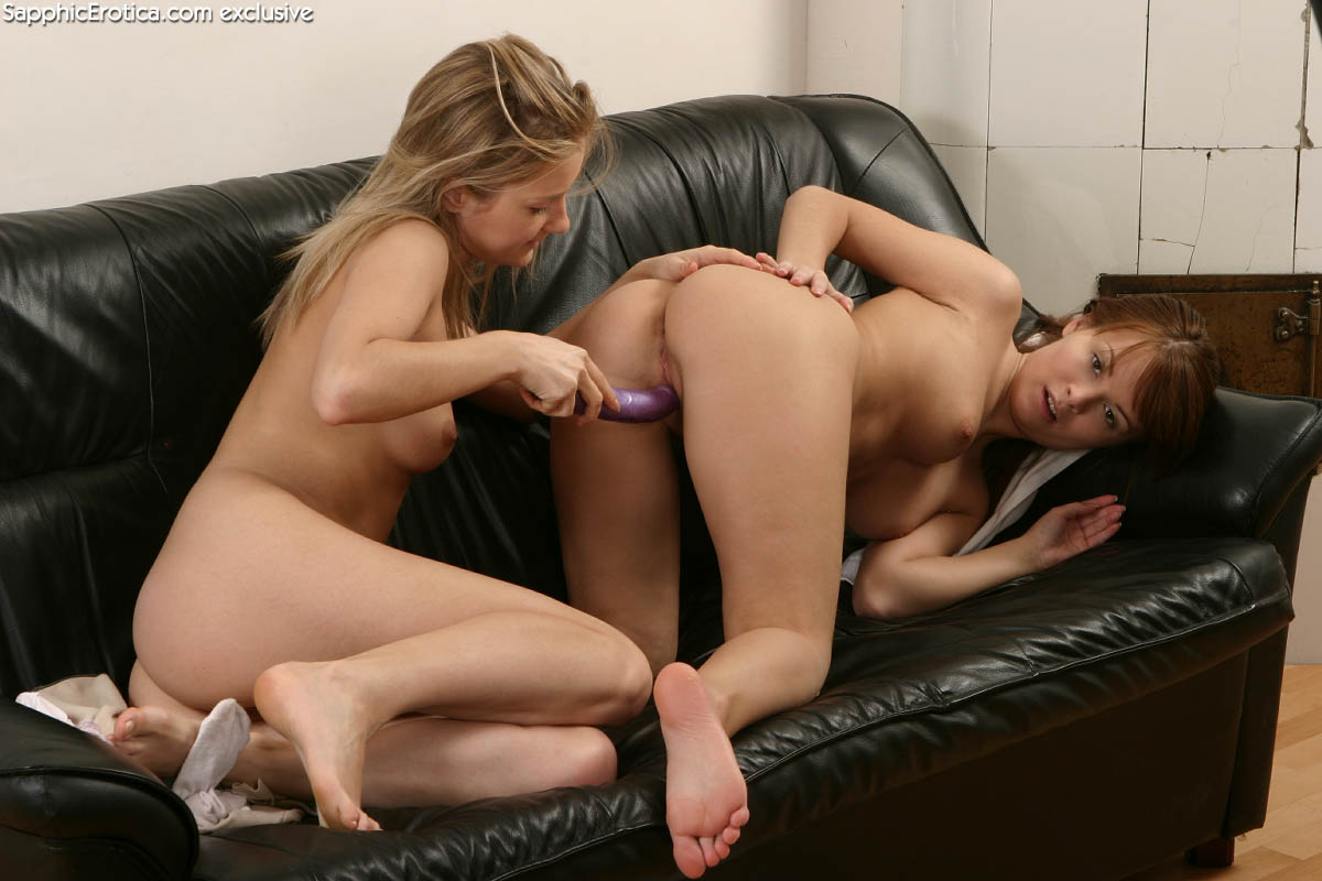Girls spreading legs with dildo gallery