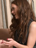 Watch two first time lesbian teenies exploring there love