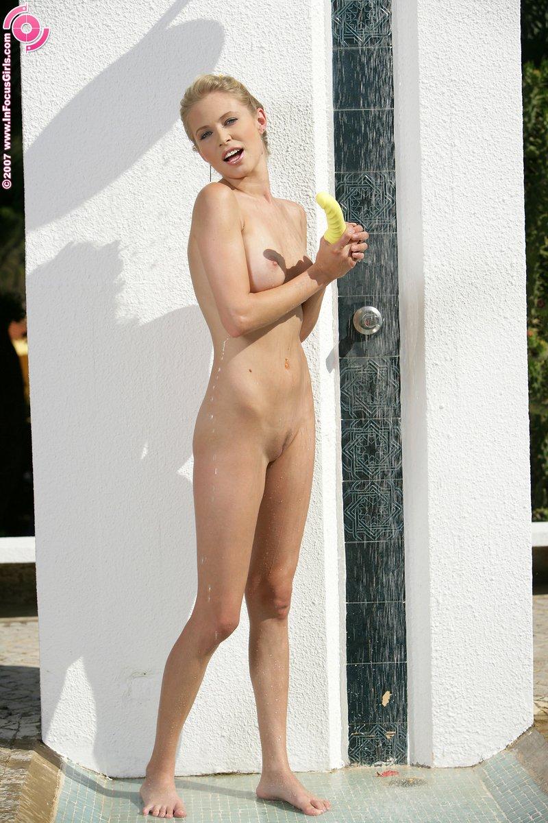 Gaysex model bukkake solo
