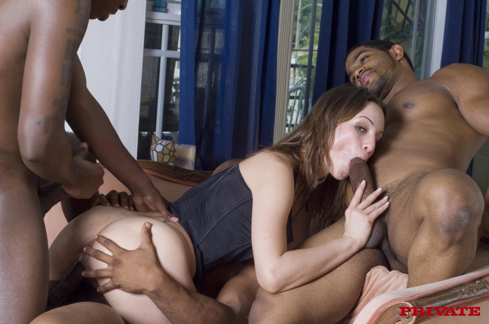 Big dicks sex pics