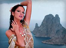 Bambi Ibiza Sex Party