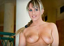 Christina Lee Euro Milfs Czech Milfs