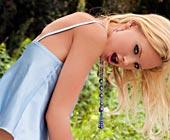 Gitta Blonde 2 Private