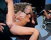 Julia Taylor 3 Private