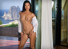 Lara Stevens Susie Diamond Vanessa May 01 Ibiza Sex Party