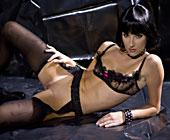 Lena Cova 2 Private