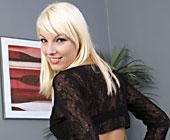 Lena Cova 3 Private