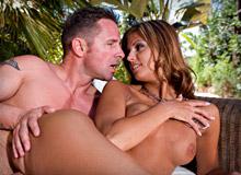 Lucky Ibiza Sex Party 5