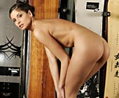 Lucy Lee Private