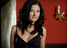 Lulu Martinez Sera Passion Tarra White 02 Billionaire 2