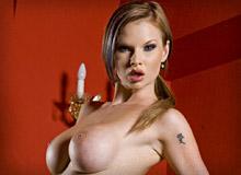 Lulu Martinez Sera Passion Tarra White 03 Billionaire 2