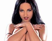 Michelle Wild Private