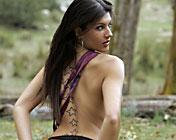 Natalia Z 2 Private