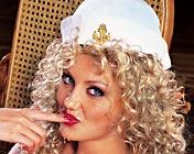 Nicole Private