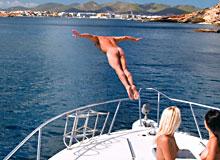 Ibiza cumsluts