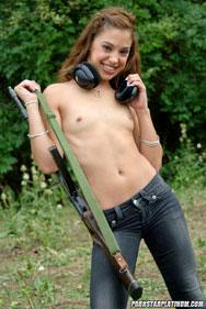 Gigi Rivera - Pics - 04