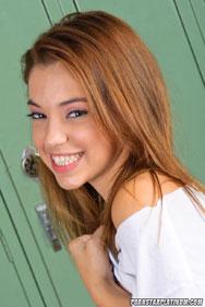 Gigi Rivera - Pics - 15
