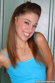 Gigi Rivera - Pics - 20