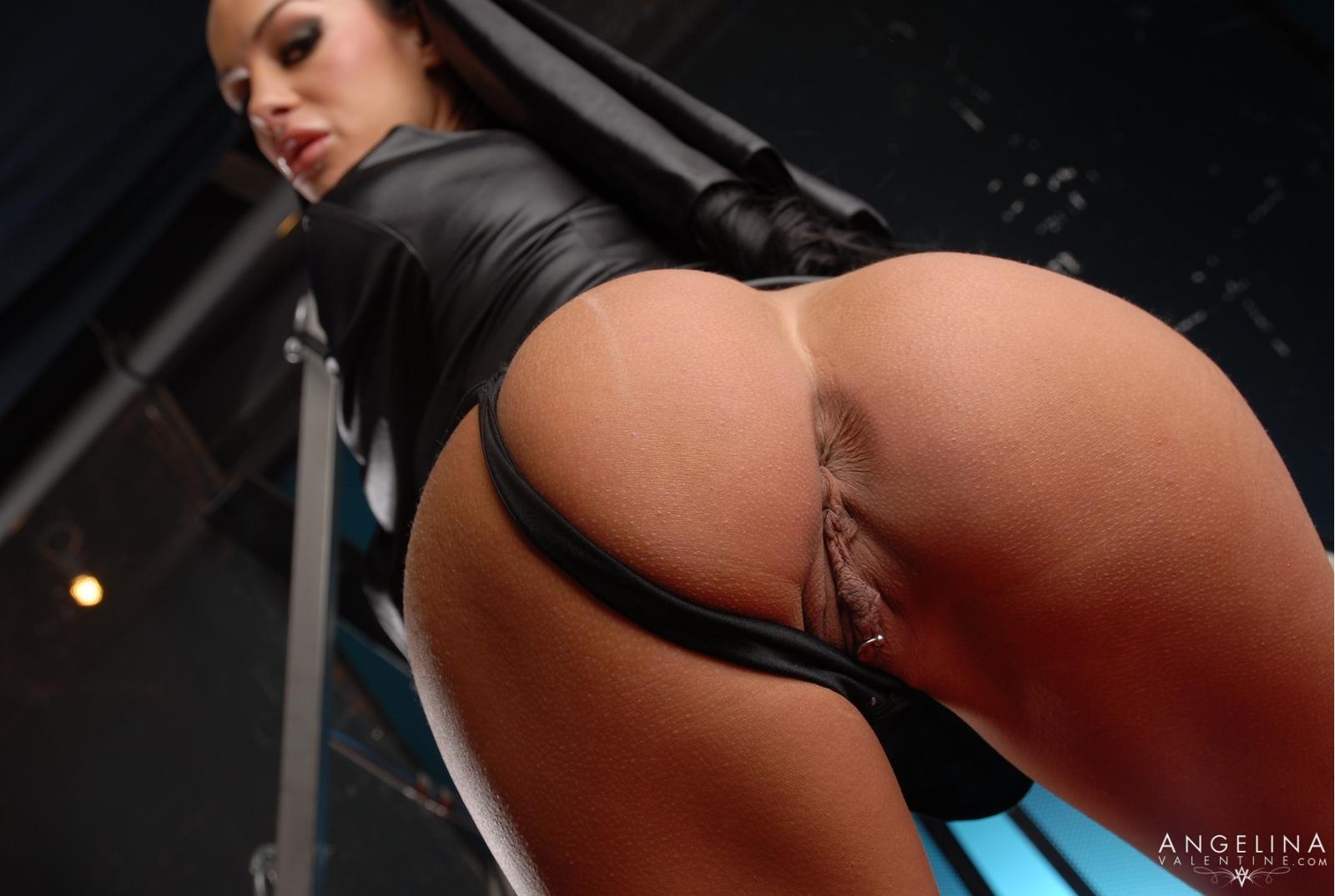 best female porn action shots