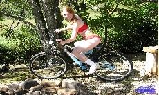 Photography Homework, My Bike!
