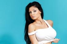 Best selection of busty pornstar Aletta Ocean