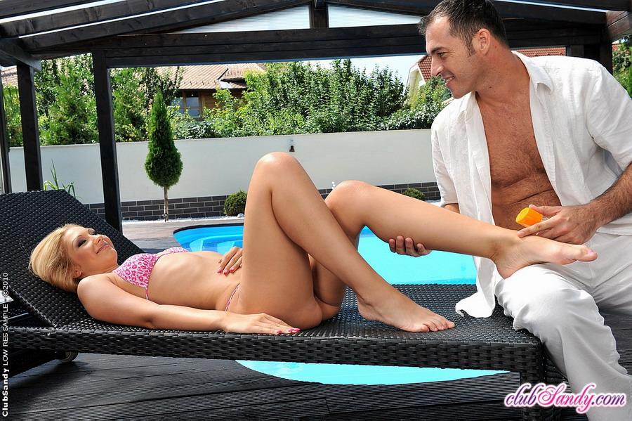 thaise massage heerhugowaard super hard porno