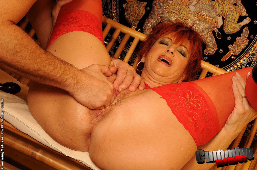 Apologise, but, Redhead anal fuck machine cumshot can