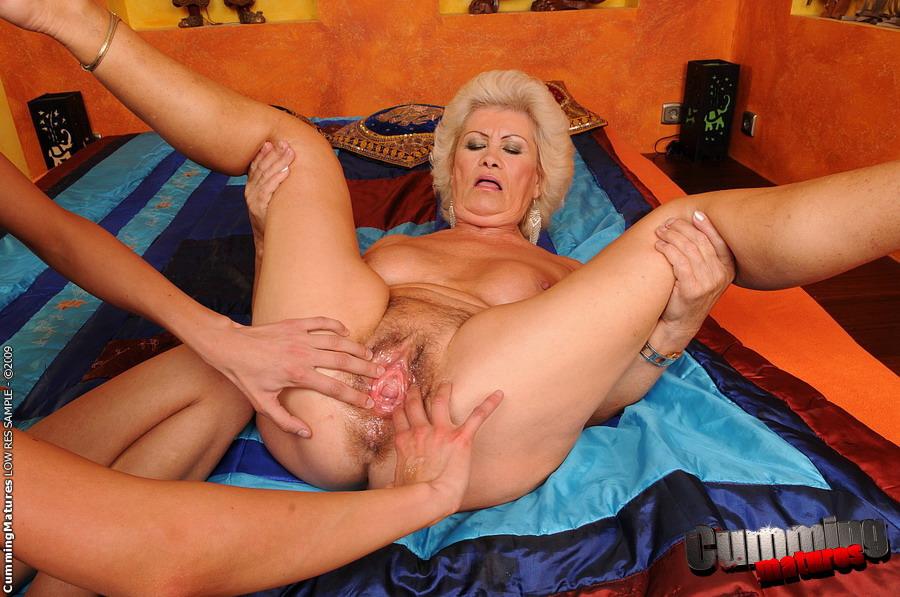 Cum - Spy Mature Clips Tube, Free Milf Porn Videos, Free Granny Sex.