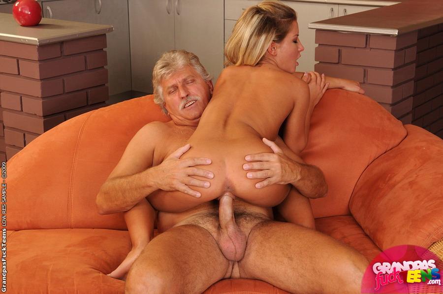 amy reid rare anal