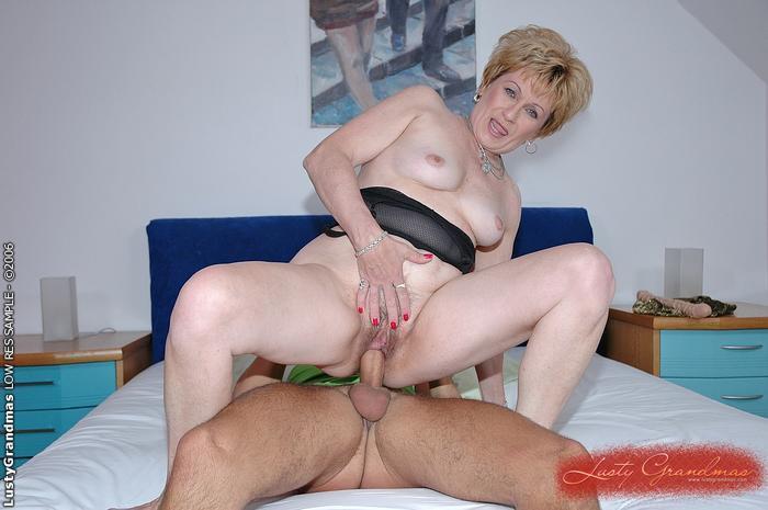 Very Hotsex