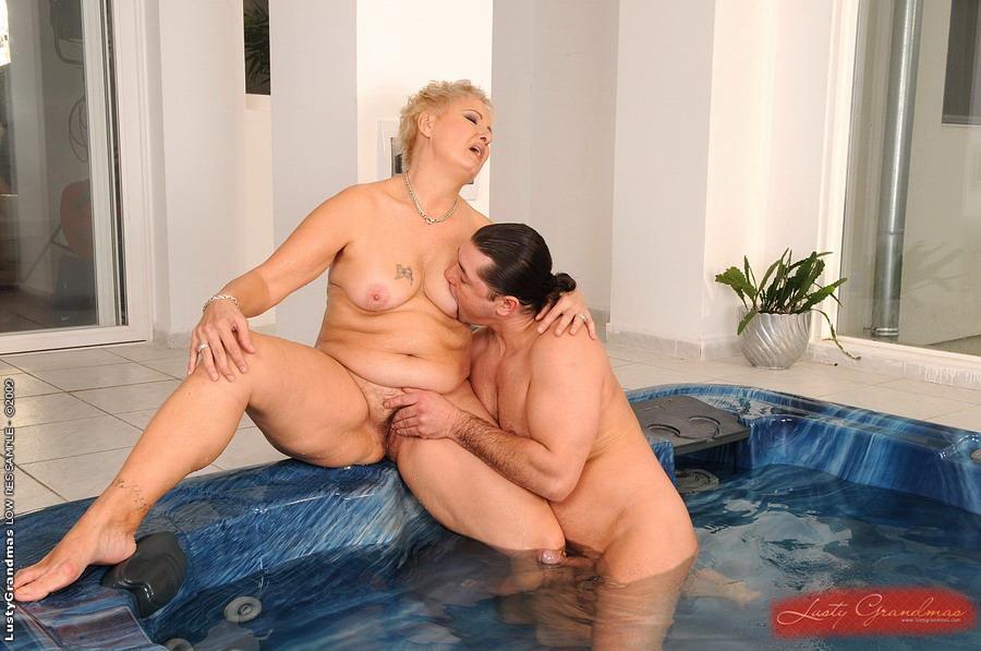 reshma full nude video