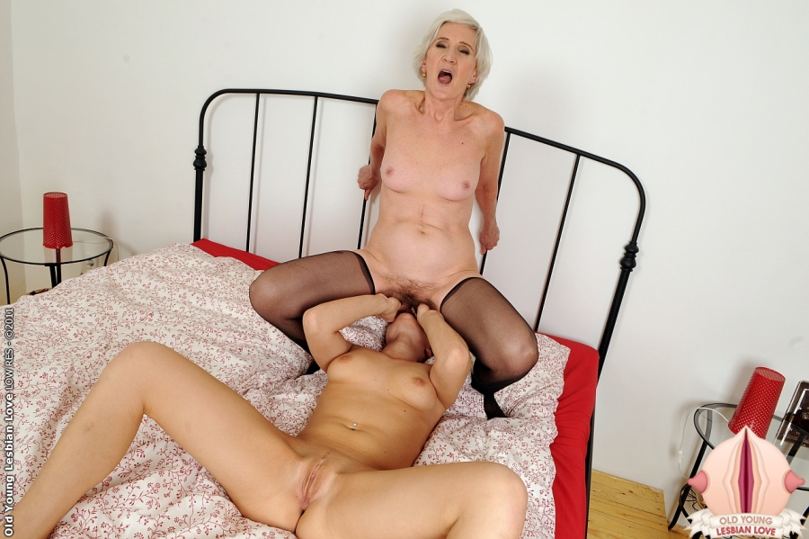 Lesbien sexc orgasim moved