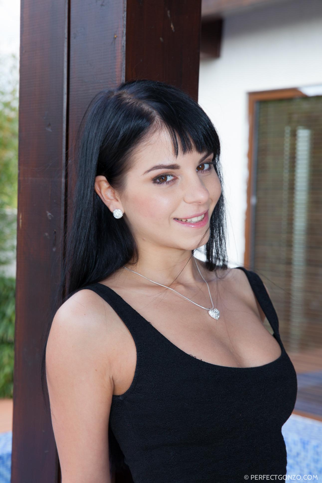 Allie Jordan