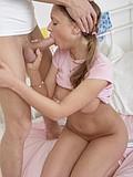 Dirty teen sodomized