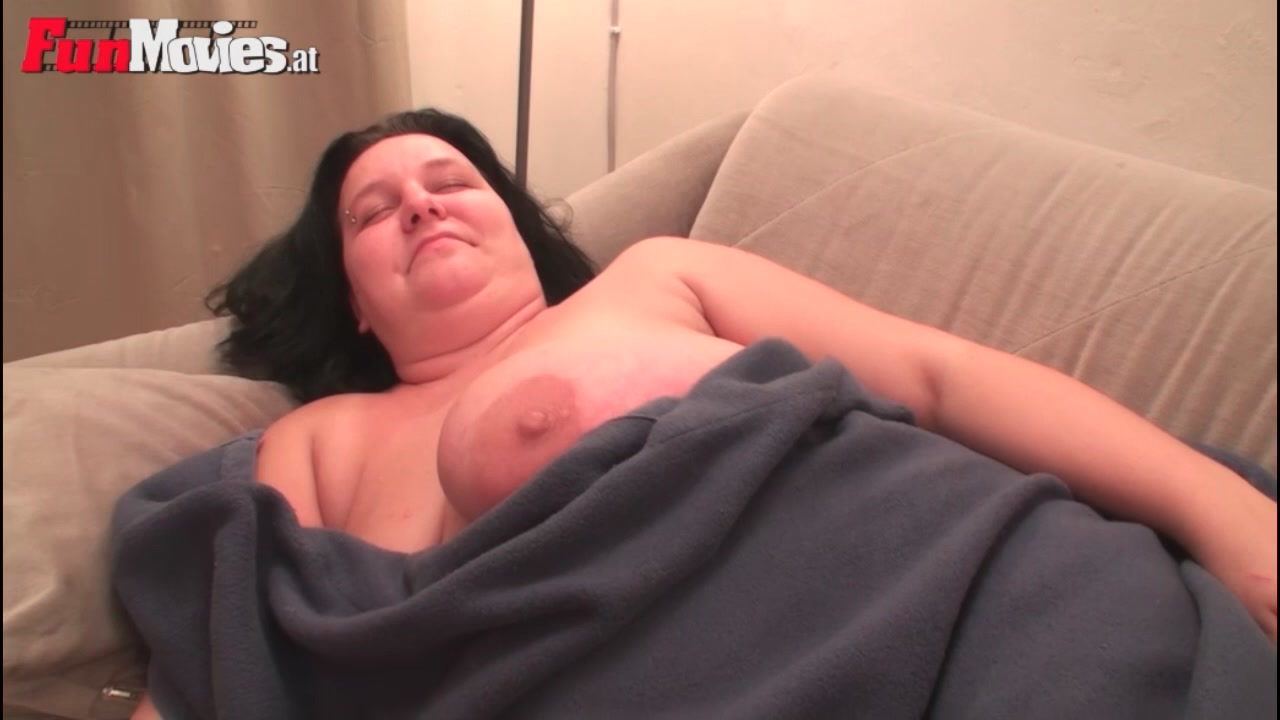 image Funmovies fat housewife loves to get fucked