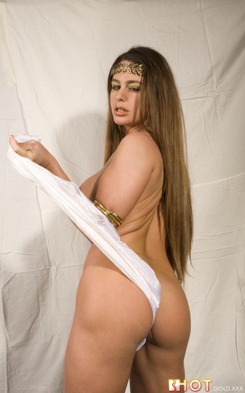 Greek porno