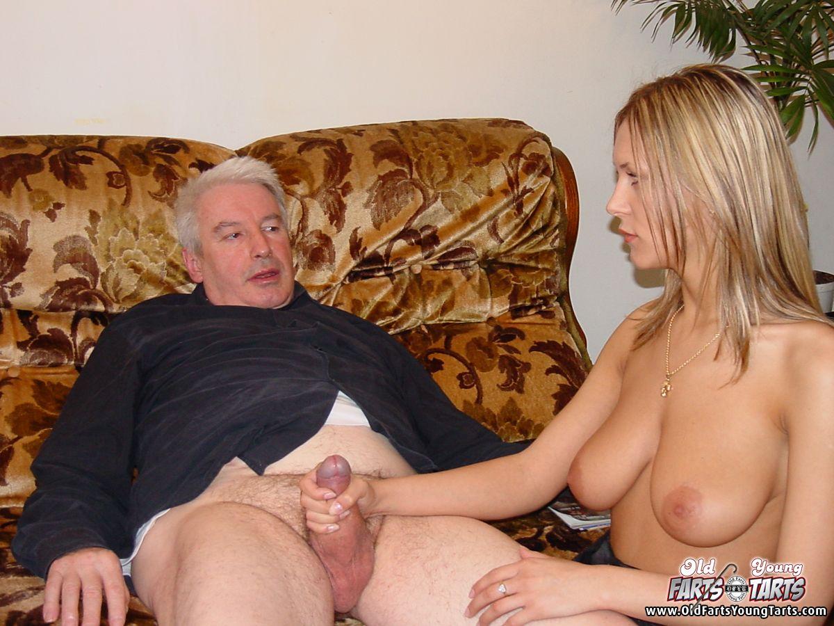 anal girl horny