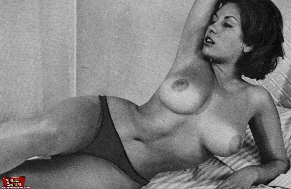 dawn amateur nude 60s 70s piccs