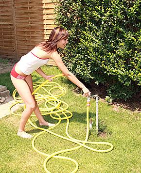 Wet teenage lesbians toying eachothers juicy slit outdoor