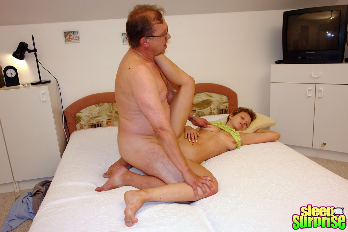 Fucking your wife watch nude