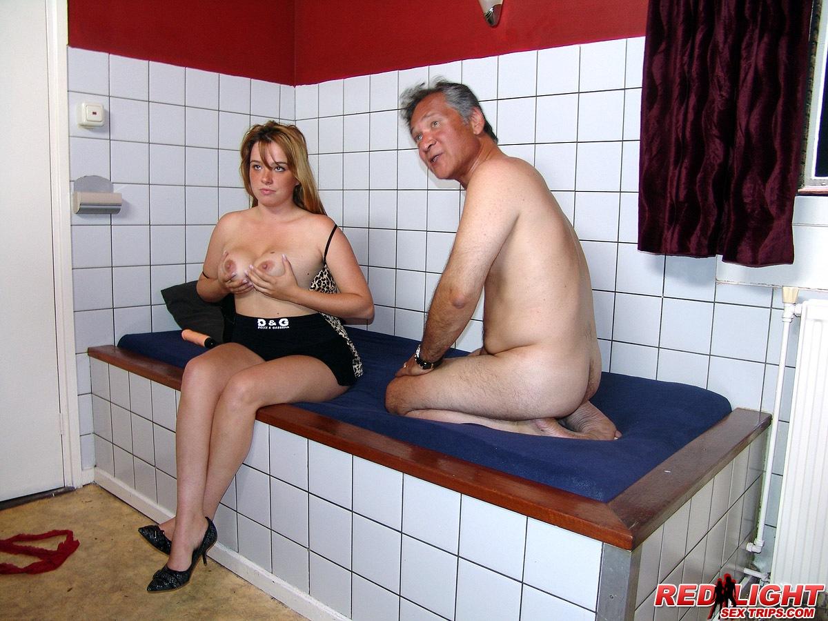 Naked midget womens pussy