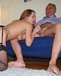 Brittish guy banging a hot and willing english street slut