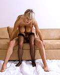Hot and very sexy girl fucks her horny boyfriend hardcore