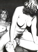 Real vintage naked horny swingers fucking pictures hardcore