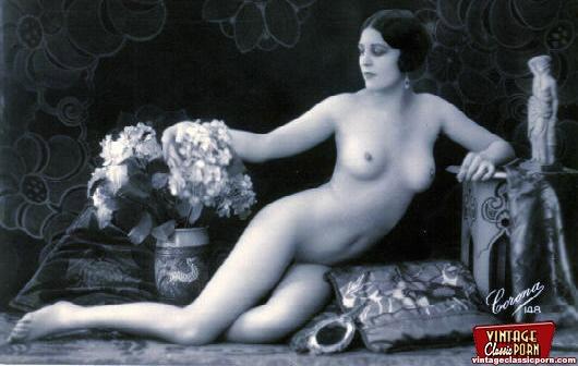 Naomi russell masturbation