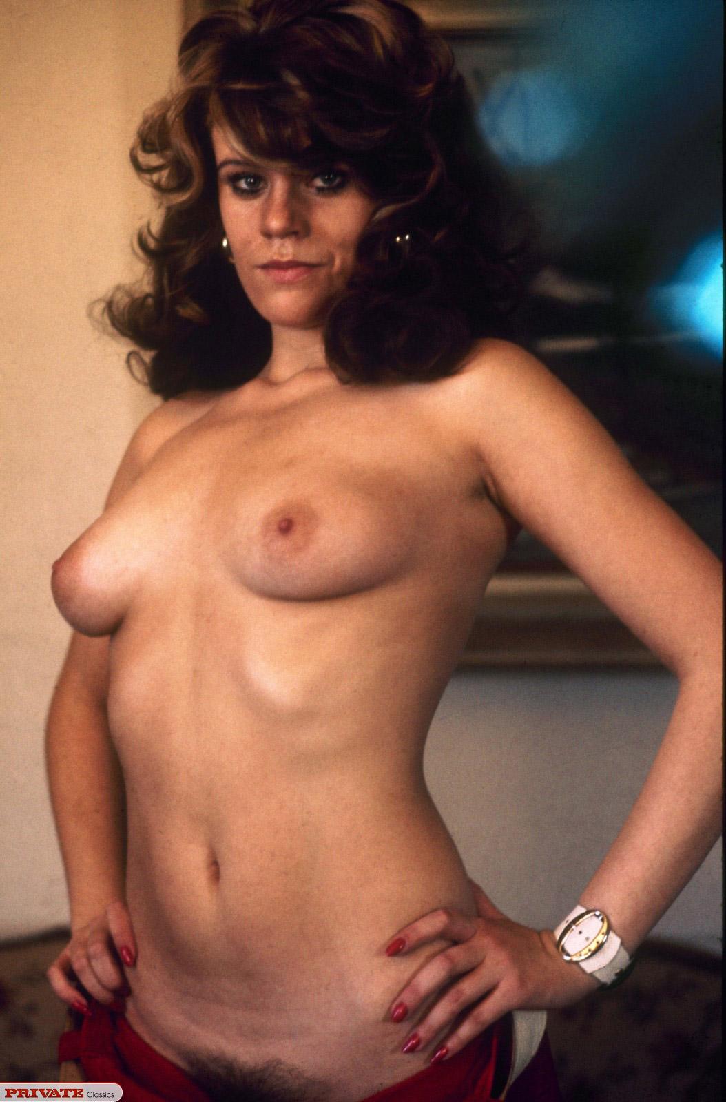 Фото голые старые девы 13 фотография