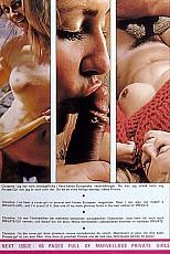 Seventies prostitutes