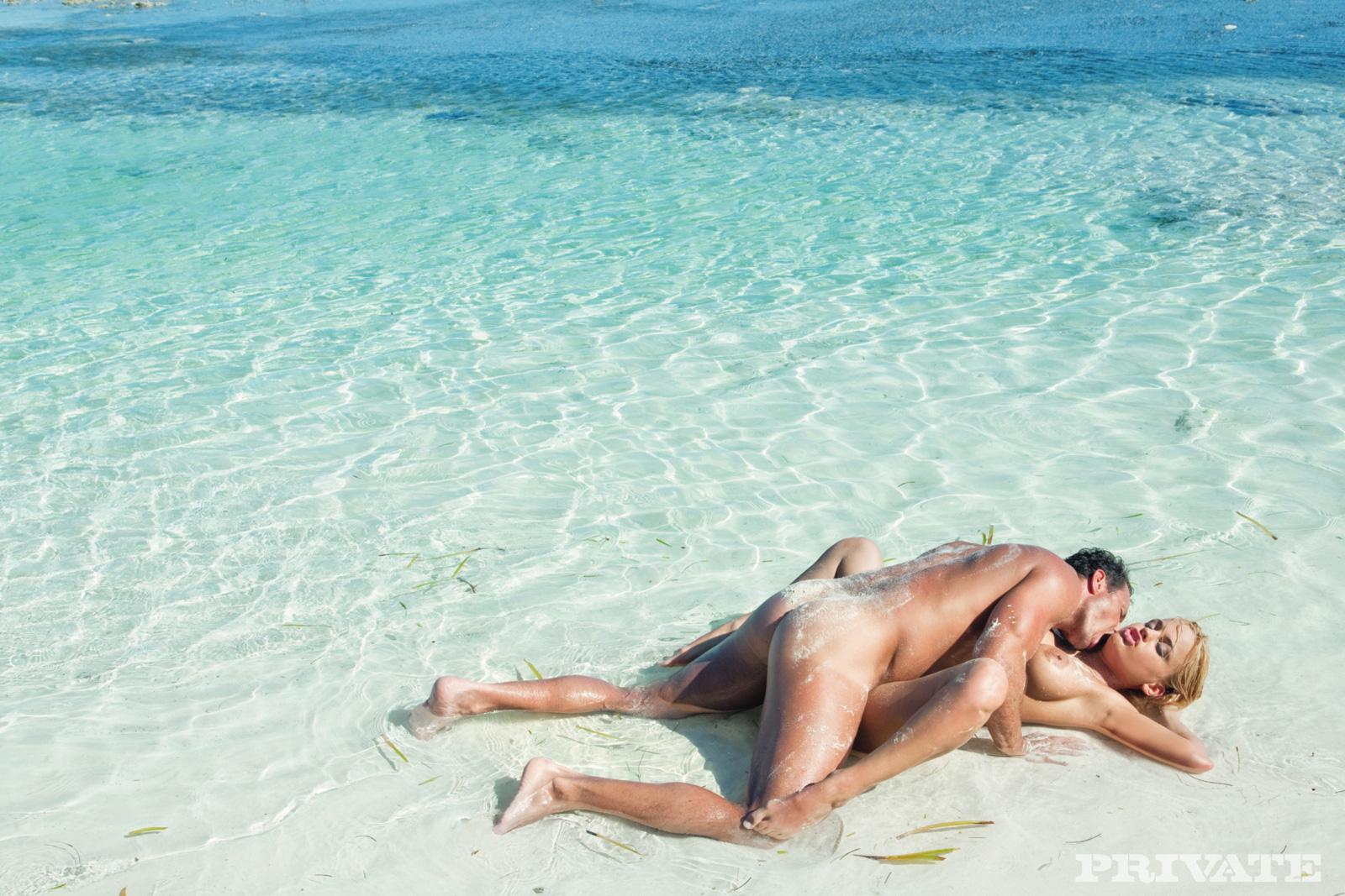 Секс рассказы необитаемый остров 18 фотография