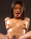 Explicite peeing girls serie #2