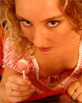 Explicite-art´s girls love lollipop!!!